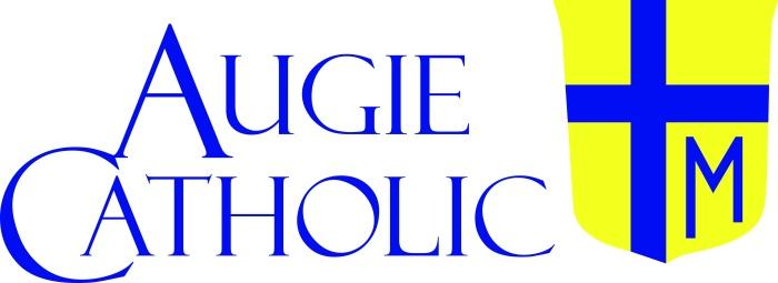 augie_catholic_highres