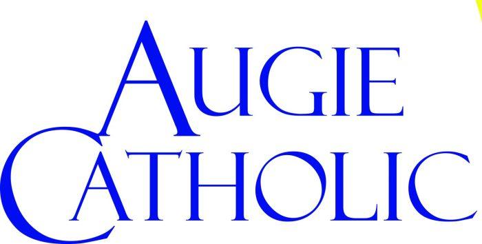 cropped-augie_catholic_highres.jpg